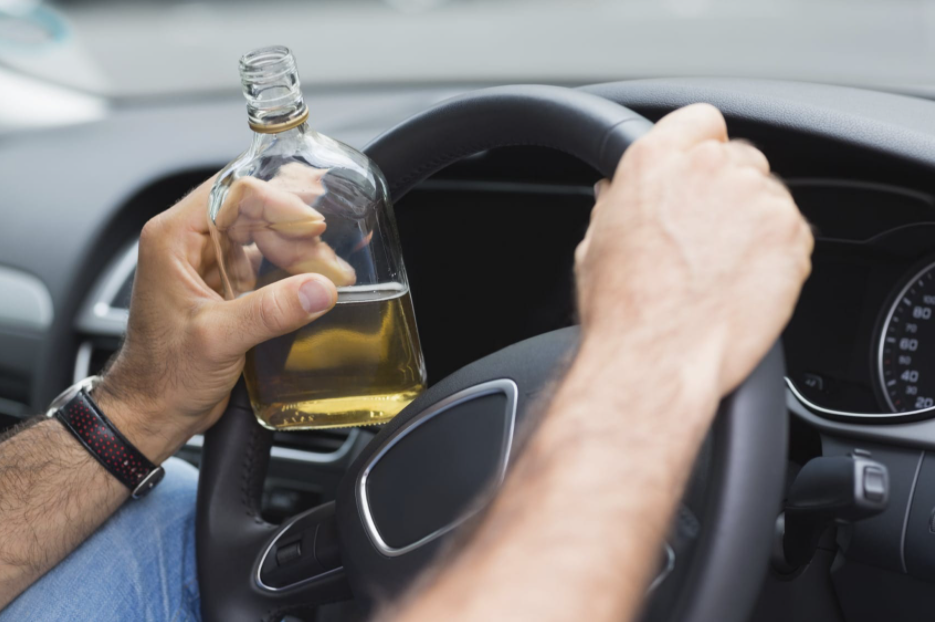 Tips After Your First DUI Charge