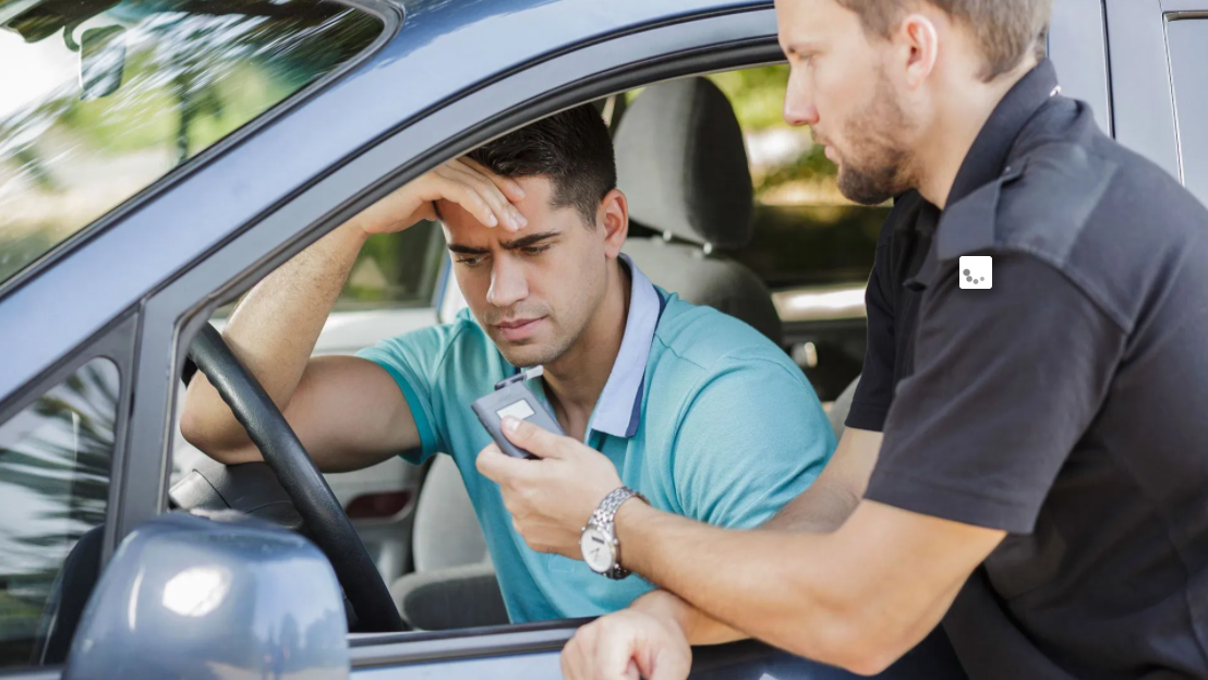 What You Require to Know About an Aggravated DUI